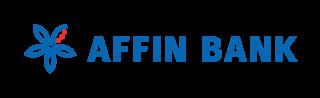AFFIN | AFFIN BANK BERHAD