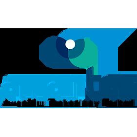AWANTEC | AWANBIRU TECHNOLOGY BERHAD