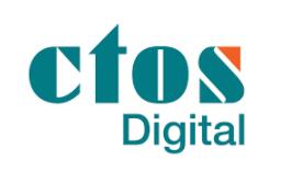 CTOS | CTOS DIGITAL BERHAD