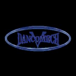 DANCO-WA | DANCO-WA