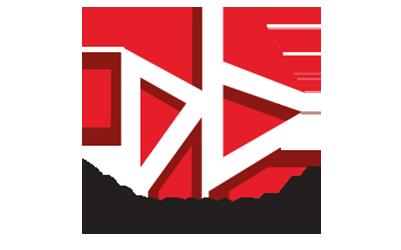 DPHARMA | CCM DUOPHARMA BIOTECH BHD