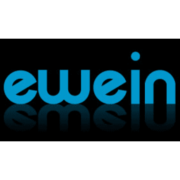 EWEIN-WB | EWEIN-WB