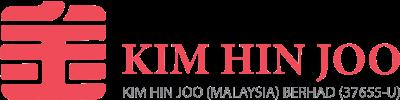 KHJB | KIM HIN JOO (MALAYSIA) BERHAD