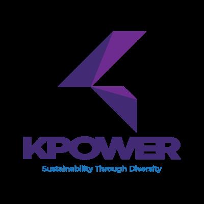 KPOWER | KPOWER BERHAD