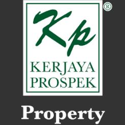 KPPROP | KERJAYA PROSPEK PROPERTY BERHAD