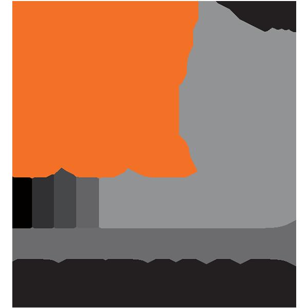 KTG-WA | KTG-WA