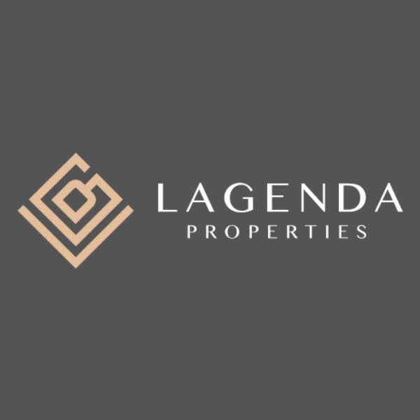 LAGENDA | LAGENDA PROPERTIES BERHAD