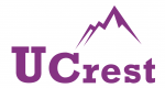 UCREST | UCREST BHD