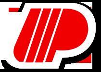 PTB | PLASTRADE TECHNOLOGY BHD