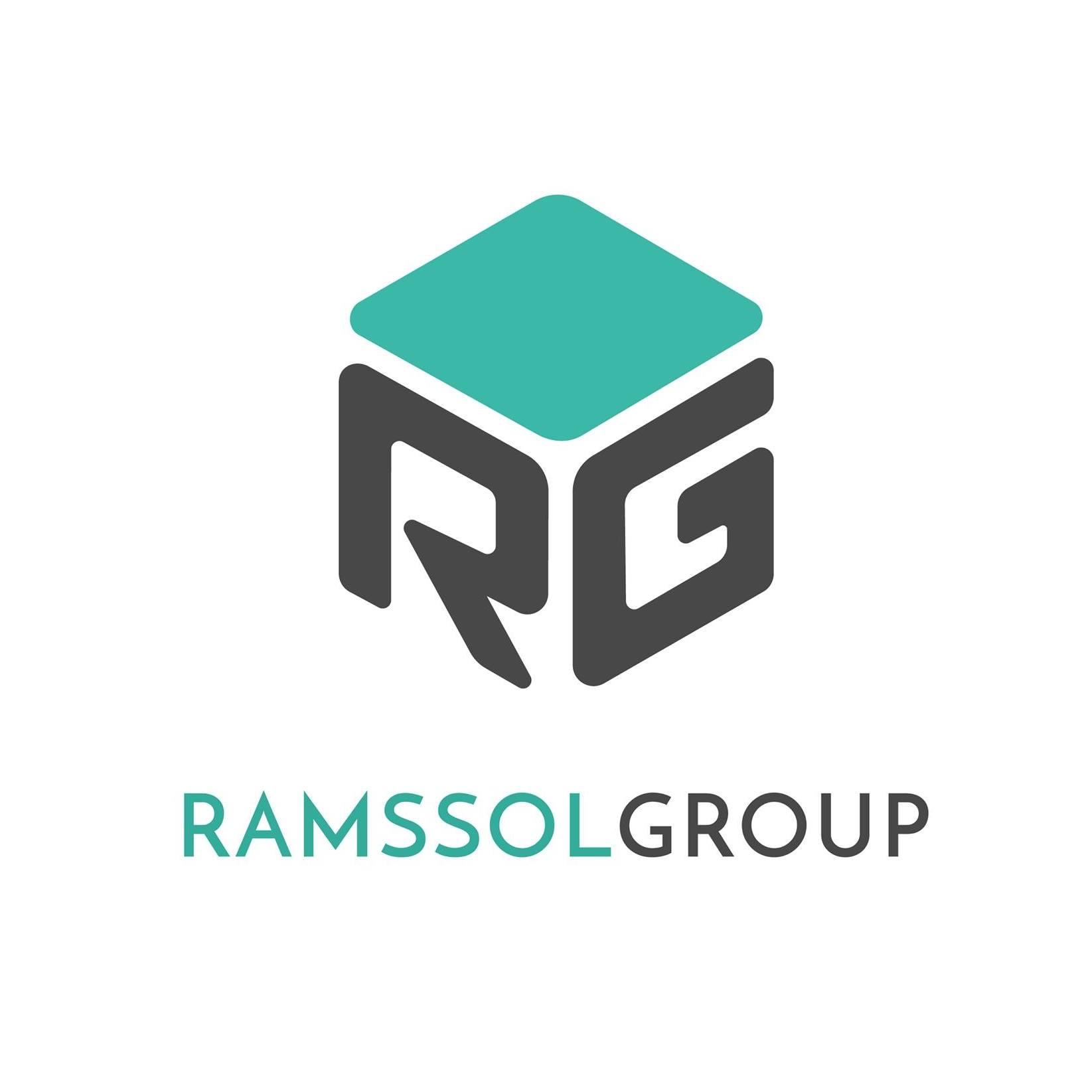 RAMSSOL   RAMSSOL GROUP BERHAD