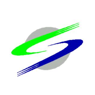SCOMNET | SUPERCOMNET TECHNOLOGIES BHD