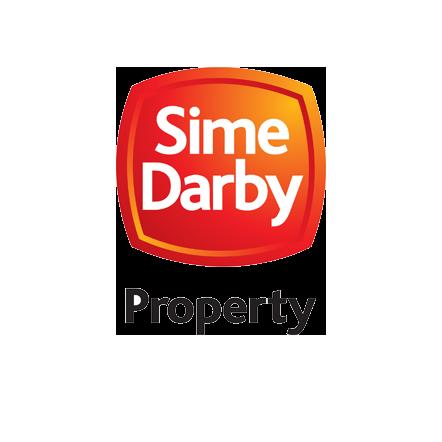 SIMEPROP | SIME DARBY PROPERTY BERHAD