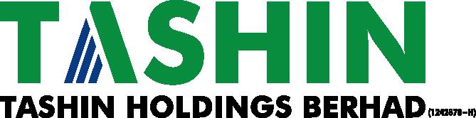 TASHIN | TASHIN HOLDINGS BERHAD