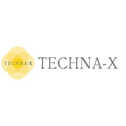 TECHNAX | TECHNA-X BERHAD